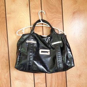 🎁 SALE 3/$40🎁 Guess purse